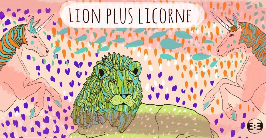 lionlicorne14EvaMint