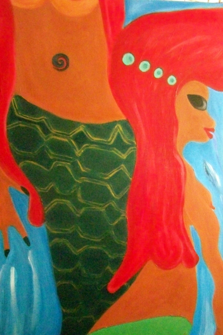 hijas de lillit- extracto del cuadroIN