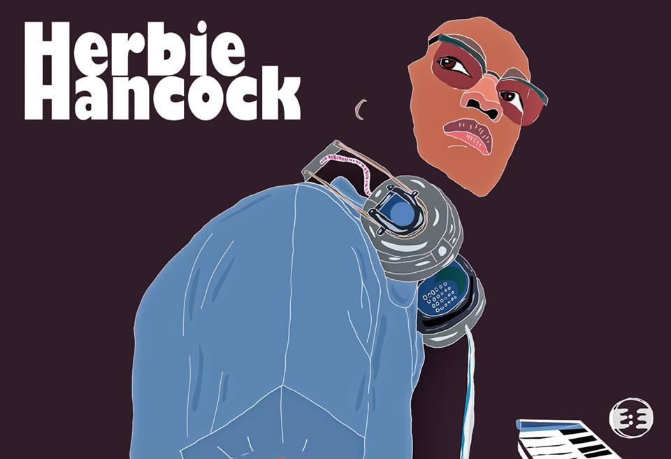 HerbieMirror15